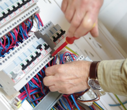 Électricité générale