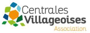 Centrales Villageoises