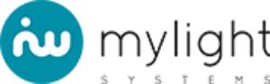 Mylight System